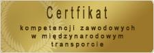 certificate-komp-zaw