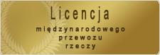 certificate-przewoz-rzeczy