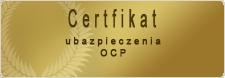 certificate-ubezp-ocp