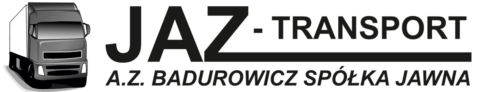 Jaz-Transport